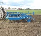 travail du sol steimer