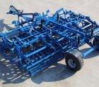 Ewa-xl-chassis