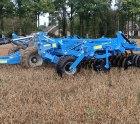 STEIMER-chassis-porteur-HELENA