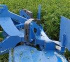 porte-masse-rouleau-destructeur-LILA-Steimer
