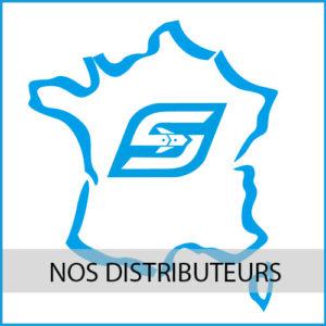 distributeurs STEIMER