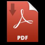 brochure STEIMER pdf