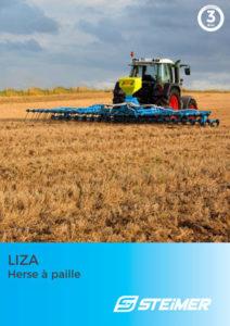 brochure liza